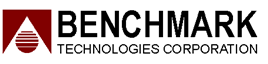 Benchmark_Technologies